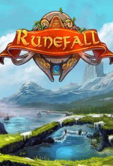 Get Free Runefall