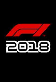 Get Free F1 2018