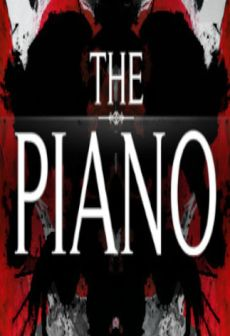 Get Free The Piano