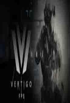 Get Free Vertigo FPS