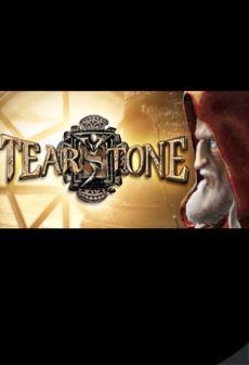 Get Free Tearstone