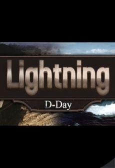 Get Free Lightning: D-Day