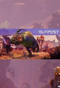 Get Free Outpost Zero