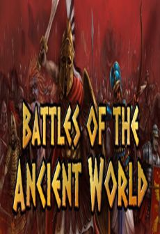 Get Free Battles of the Ancient World