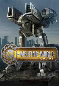 Get Free Melting World Online