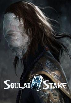 Get Free Soul at Stake