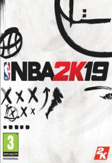 Get Free NBA 2K19