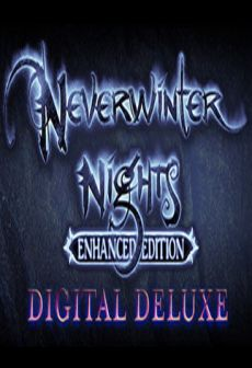 Get Free Neverwinter Nights: Enhanced Edition Digital Deluxe