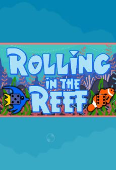 Get Free Rolling in the Reef
