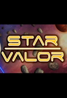 Get Free Star Valor