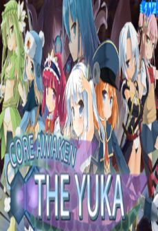 Get Free Core Awaken ~The Yuka~