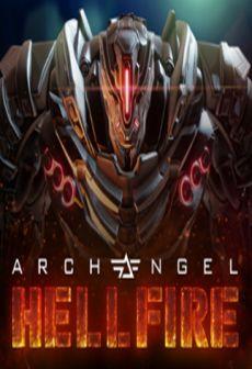 Get Free Archangel: Hellfire