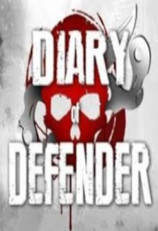 Get Free Diary of Defender