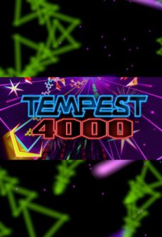 Get Free Tempest 4000