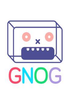 Get Free GNOG