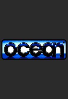 Get Free Ocean Classics Volume 1
