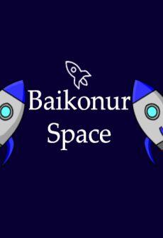 Get Free Baikonur Space