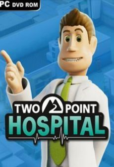 Get Free Two Point Hospital