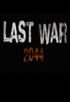 Get Free LAST WAR 2044