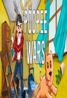 Get Free George VS Bonny PP Wars