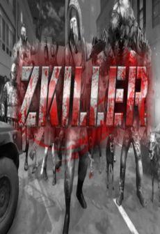 Get Free ZKILLER