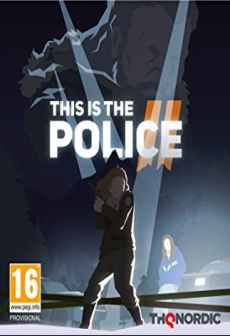 Get Free This Is the Police 2