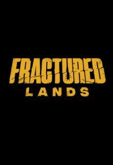 Get Free Fractured Lands