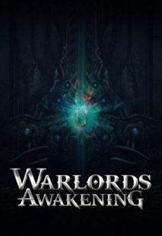 Get Free Warlords Awakening