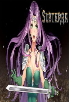 Get Free SUBTERRA