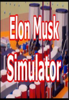 Get Free Elon Musk Simulator