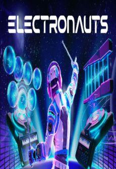 Get Free Electronauts