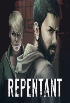 Get Free Repentant