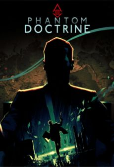 Get Free Phantom Doctrine
