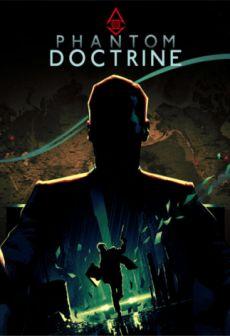 Get Free Phantom Doctrine Deluxe Edition