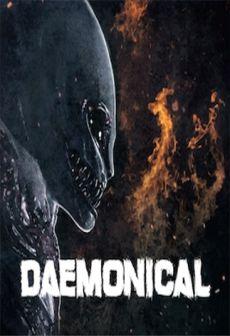 Get Free Daemonical