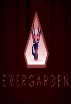Get Free Evergarden