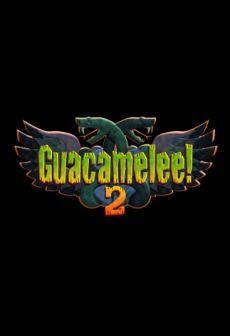 Get Free Guacamelee! 2