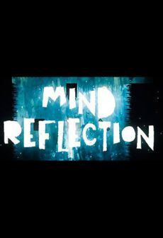 Get Free MIND REFLECTION Inside the Black Mirror Puzzle
