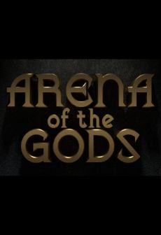 Get Free Arena of the Gods