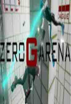 Get Free Zero G Arena
