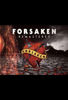 Get Free Forsaken Remastered