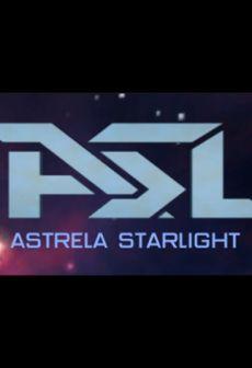 Get Free Astrela Starlight