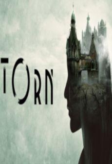 Get Free Torn