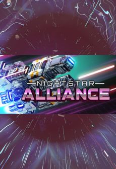 Get Free NIGHTSTAR: Alliance