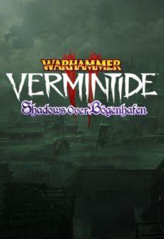 Get Free Warhammer: Vermintide 2 - Shadows Over Bögenhafen