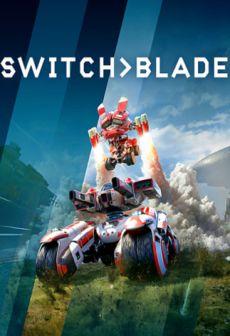 Get Free Switchblade