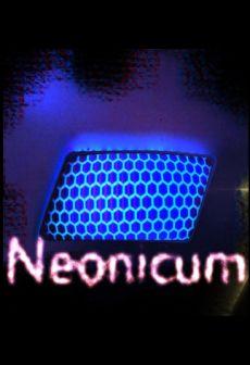 Get Free Neonicum