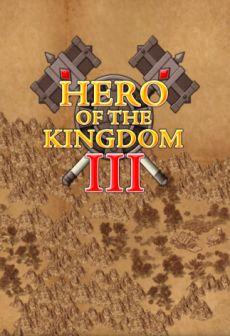 Get Free Hero of the Kingdom III