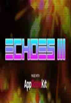 Get Free Echoes III