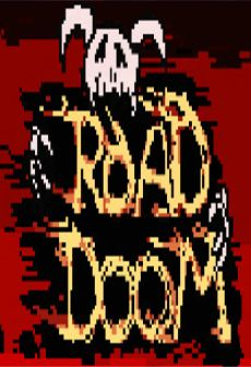 Get Free Road Doom